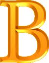 alphabet-jaune_002