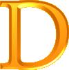 alphabet-jaune_004