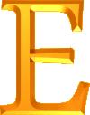 alphabet-jaune_005