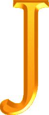 alphabet-jaune_010