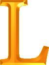 alphabet-jaune_012