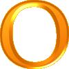 alphabet-jaune_015
