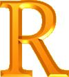 alphabet-jaune_018