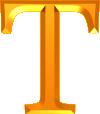 alphabet-jaune_020