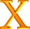 alphabet-jaune_024