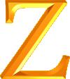 alphabet-jaune_026