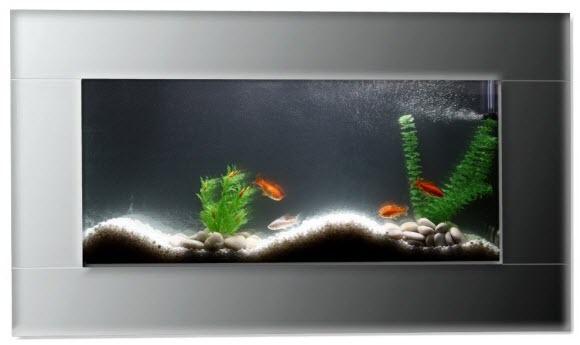 comment choisir le type de votre futur aquarium. Black Bedroom Furniture Sets. Home Design Ideas