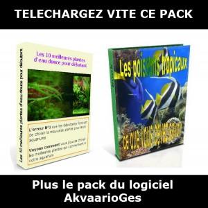 pack-ebooks