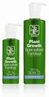 specialised-fertiliser