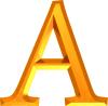 alphabet-jaune_001