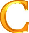 alphabet-jaune_003