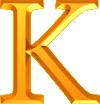 alphabet-jaune_011