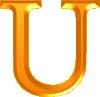 alphabet-jaune_021
