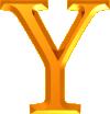 alphabet-jaune_025