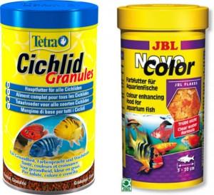 cichlid_granules-novo-color
