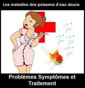 les-maladies-poisson-eau-douce