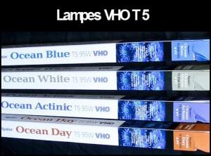 lampe-vho-t5