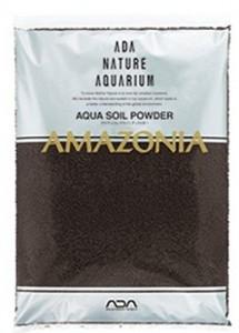 substrat-aqua-soil