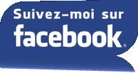 suivez-moi-sur-facebook