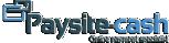 logo-paysite