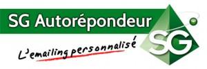 logo-sg-autorepondeur