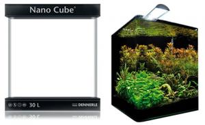 aquarium-nano-dennerie-30-litres