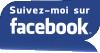 suivez-moi-sur-facebook-p